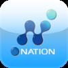Nation News