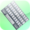 Thai Email Keyboard