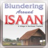 Blundering Around Isaan