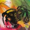 Doo Ter Tam – Job 2 Do (Job Bunjob)